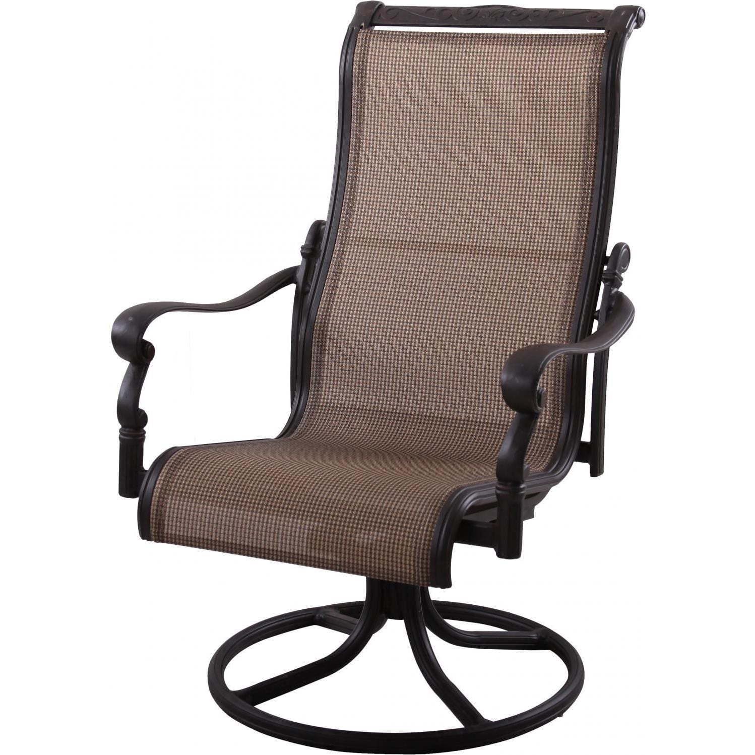 com hometalk sling chair thealteredpast patio pin chairs blogspot redo