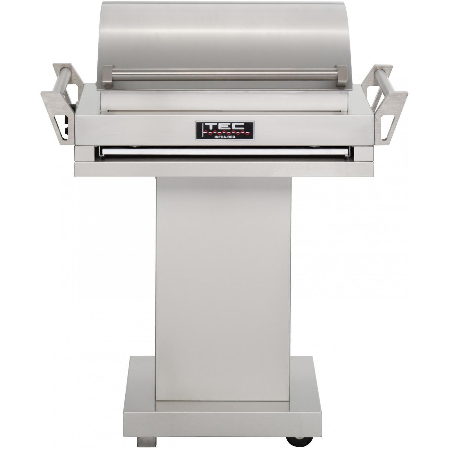 TEC G-Sport FR 30-Inch Freestanding Infrared Grill