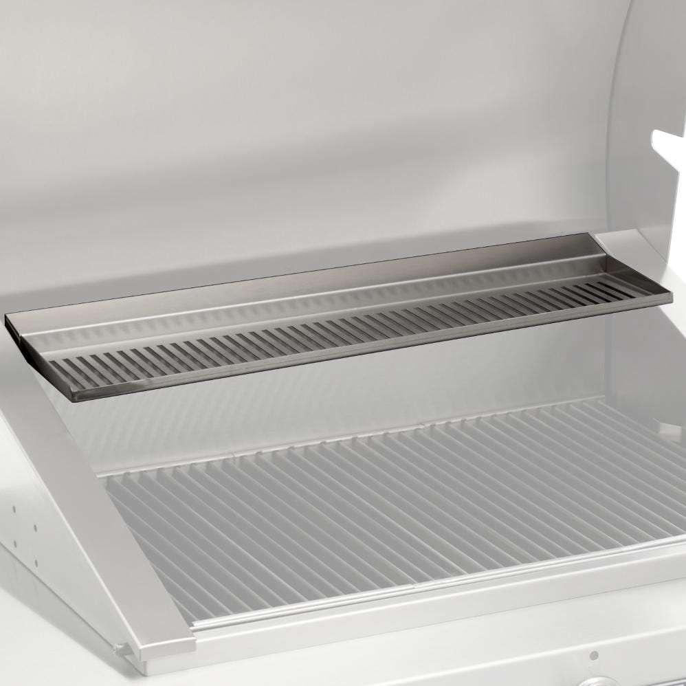 TEC 39-Inch Full Warming Rack