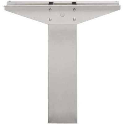 TEC In-Ground Post For Sterling II FR Natural Gas Grill - ST2IGNT