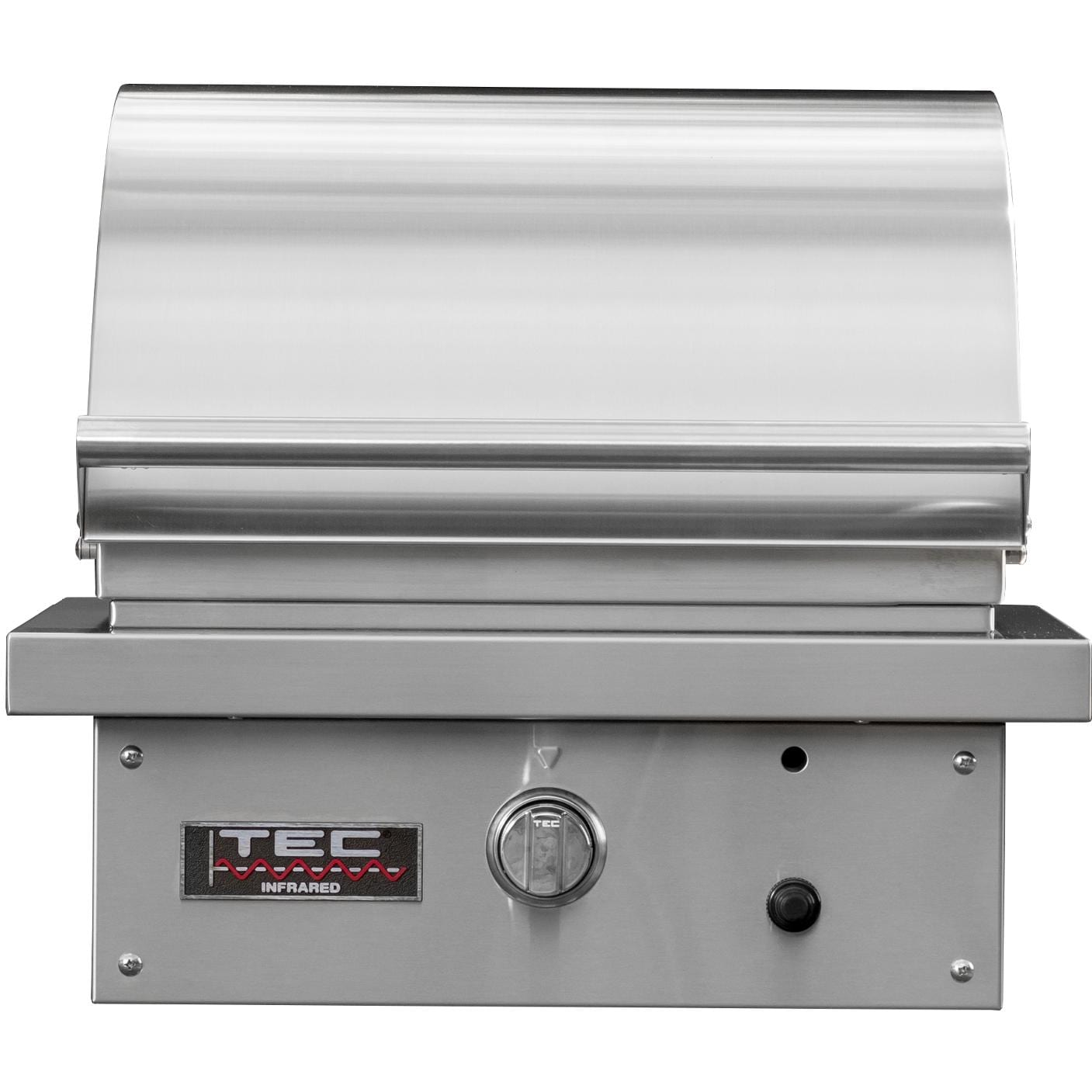 TEC Sterling Patio FR 26-Inch Infrared Gas Grill