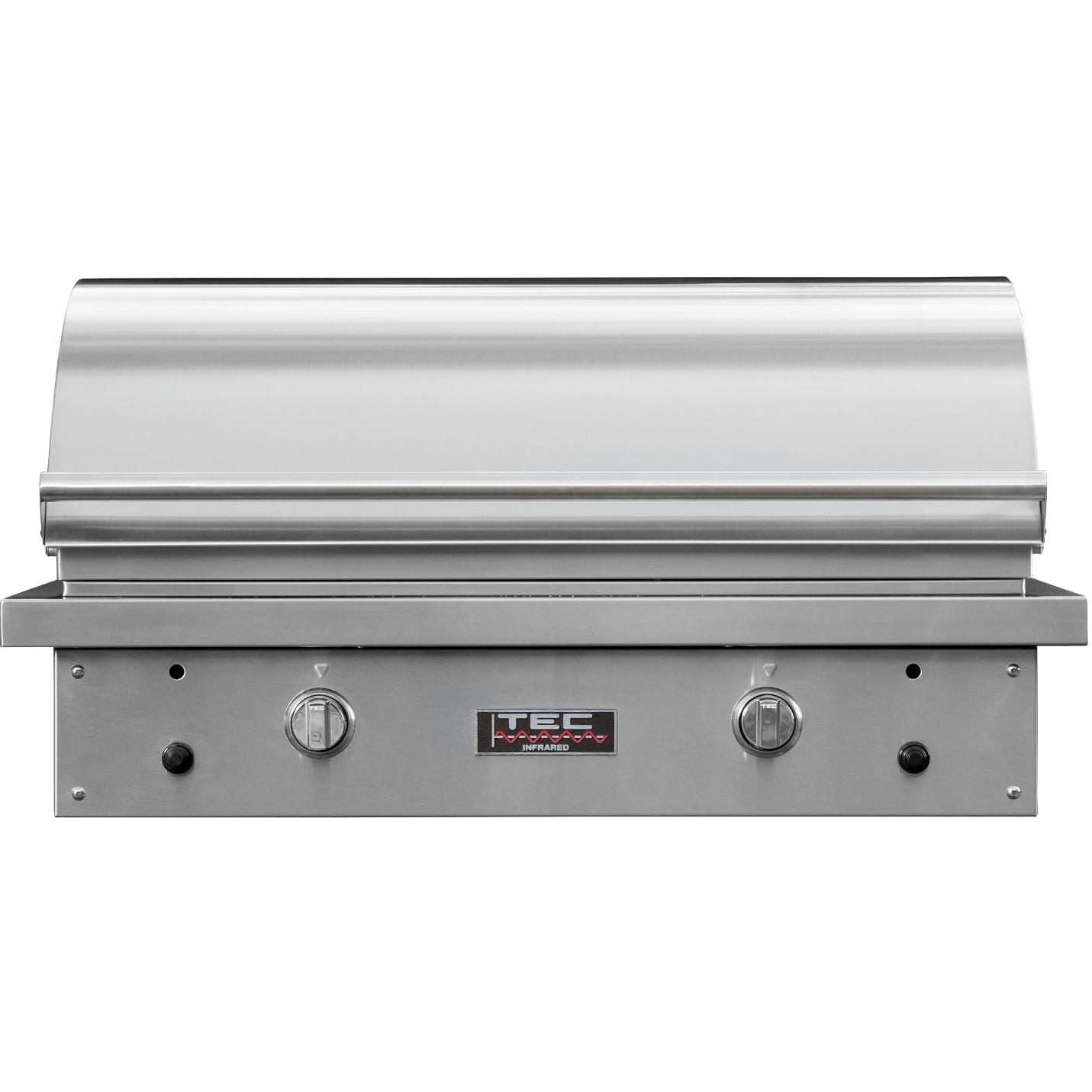 TEC Sterling Patio FR 44-Inch Infrared Gas Grill