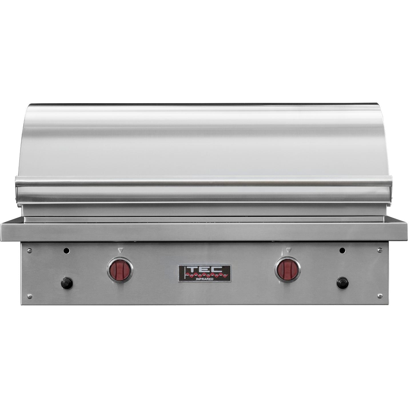 TEC Sterling Patio FR 44-Inch Infrared Grill