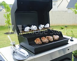 Best Gas Grills of 2018