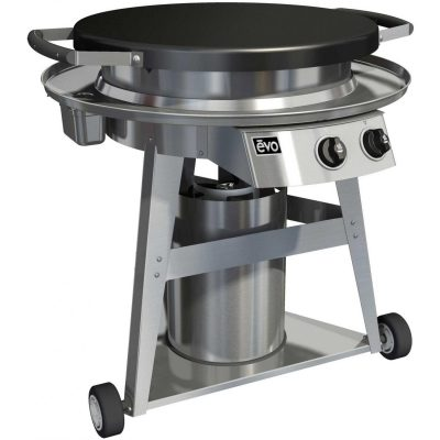 Flat Top Grills Griddles Outdoor Grills The Outdoor Store