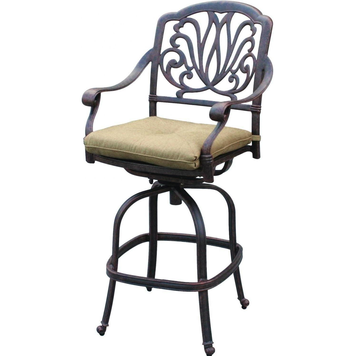 and decorating look size in height rustic house full outdoor stool small bar chairs modern deck get to dining furniture table stools set patio vintage of