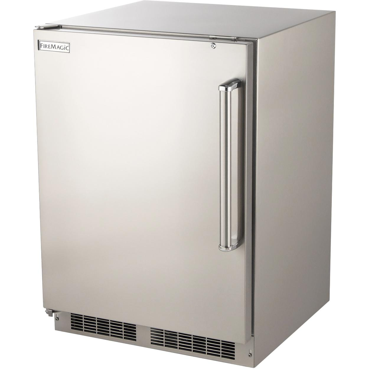 Fire Magic 24-Inch Outdoor Refrigerator