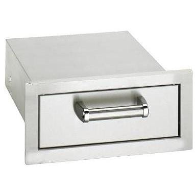 Fire Magic 14-Inch Single Access Drawer