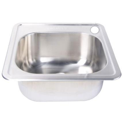 Fire Magic Stainless Steel 15 X 15 Sink