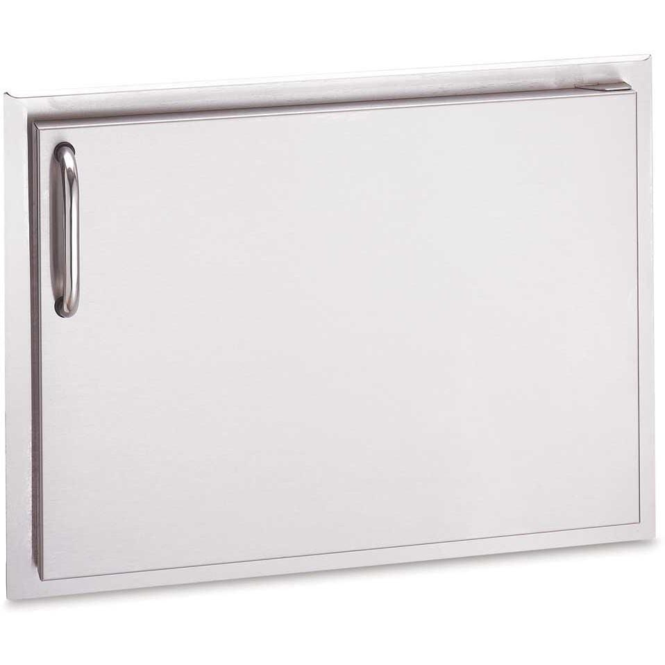 Fire Magic Select 20-Inch Right-Hinged Single Access Door