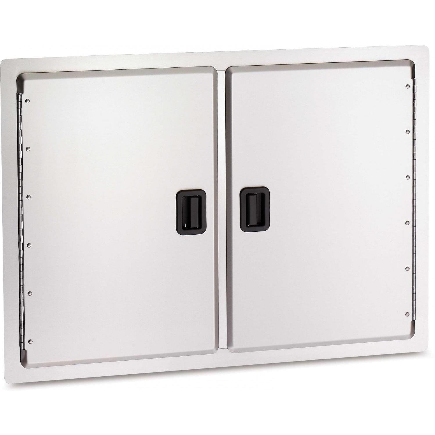 Fire Magic Legacy 30-Inch Double Access Door