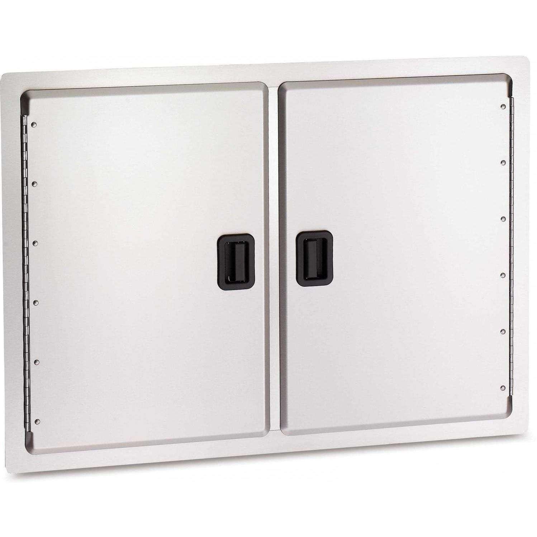 Fire Magic Legacy 30-Inch Double Access Door