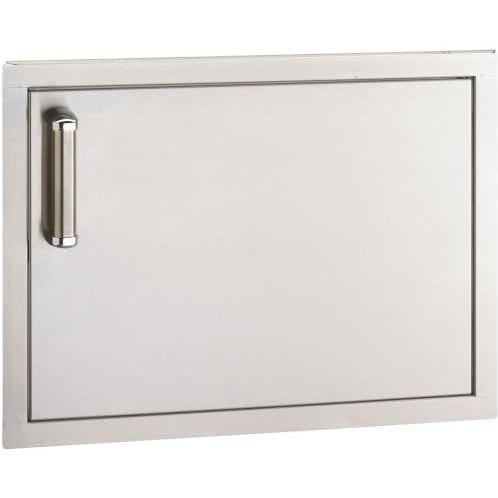 Fire Magic 20-Inch Right-Hinged Single Access Door