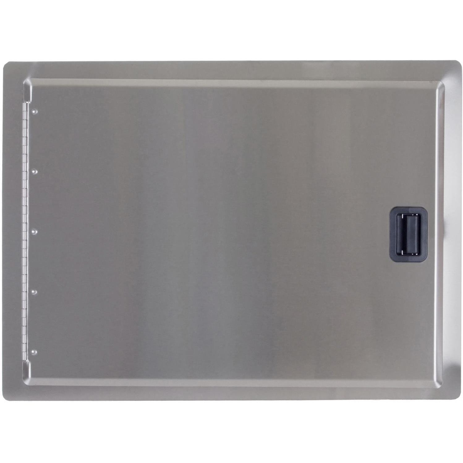 Fire Magic Legacy 20-Inch Stainless Single Access Door