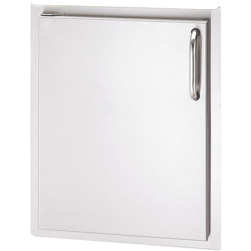 Fire Magic Select 17-Inch Access Door