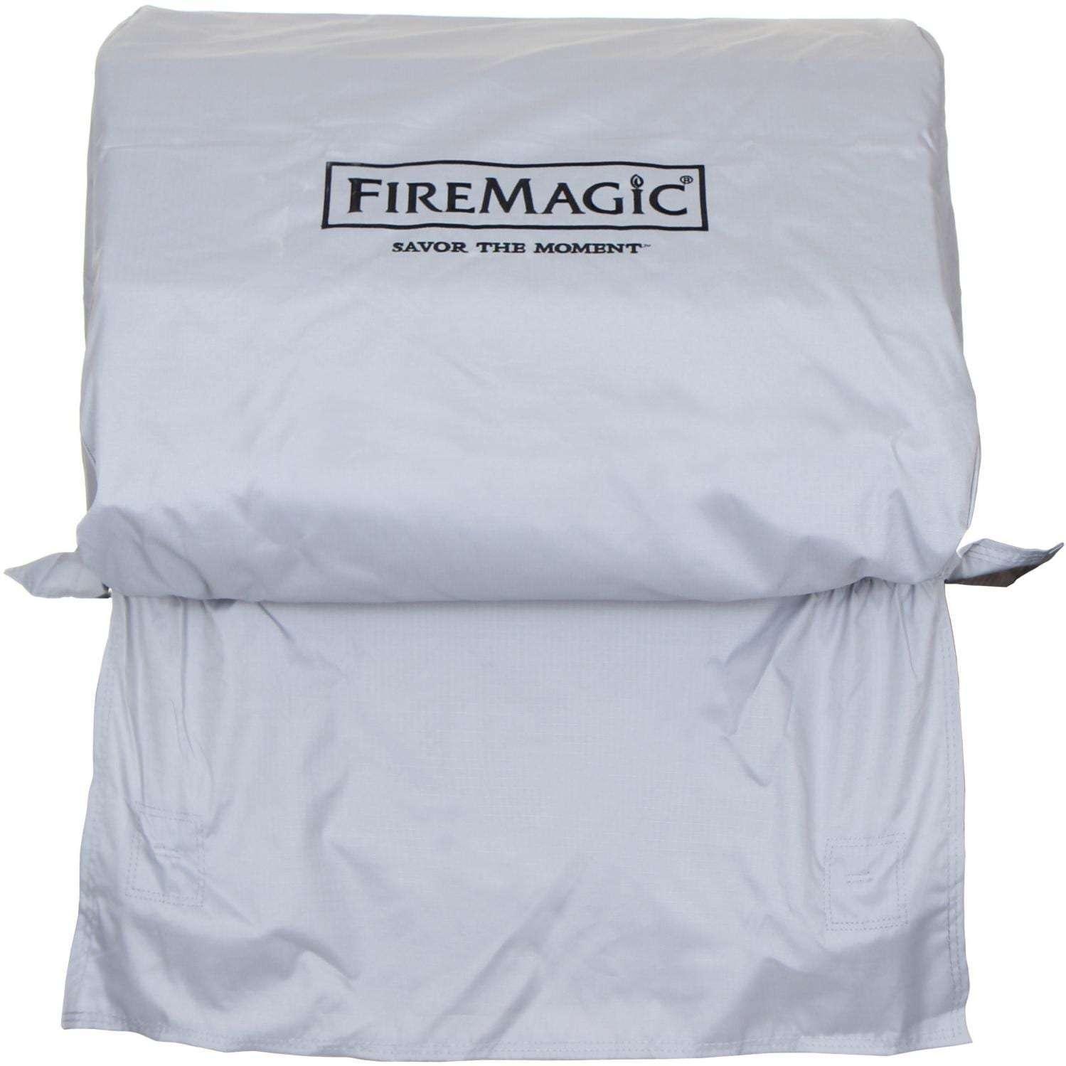 Fire Magic Custom Legacy Grill Cover