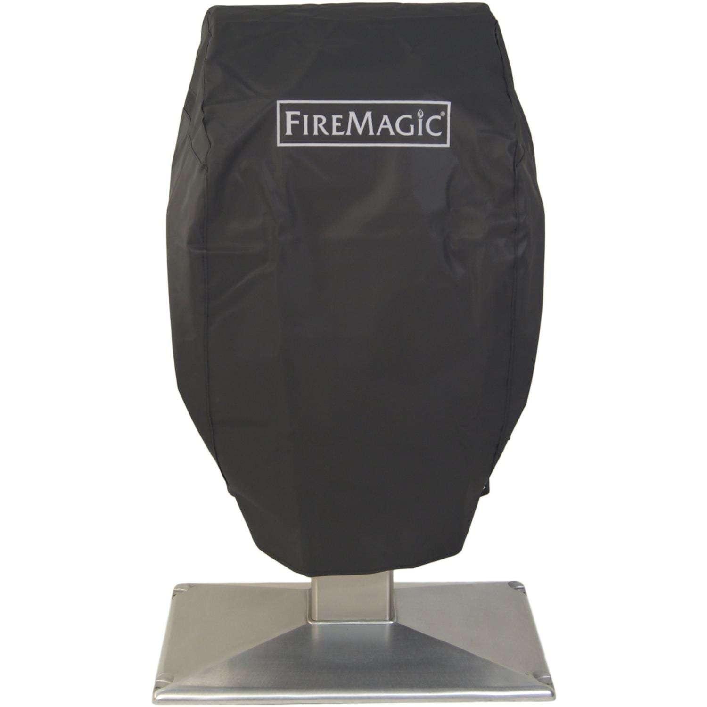 Fire Magic Electric Pedestal Grill Cover