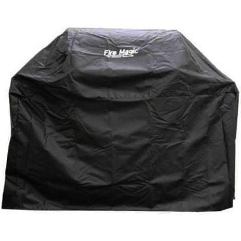 Fire Magic Choice Aurora Grill Cover