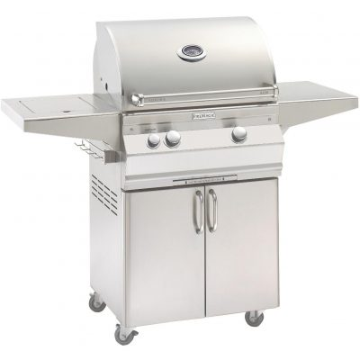 Fire Magic A430s 24 Inch Freestanding Grill