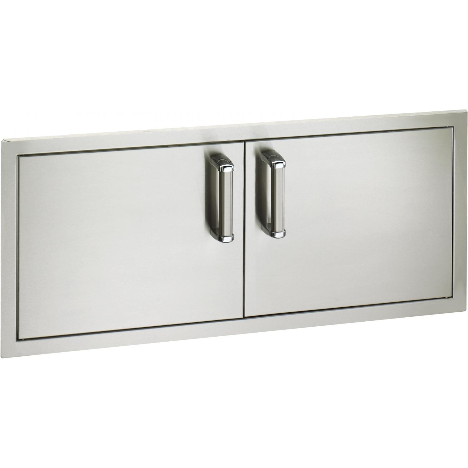 Fire Magic 39-Inch Double Access Door