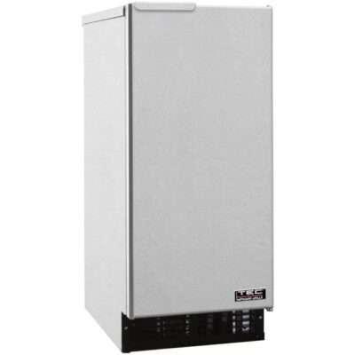 TEC Outdoor Refrigeration