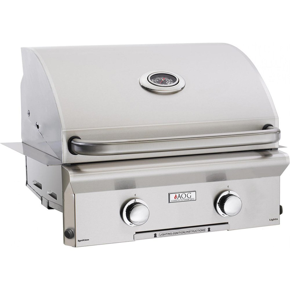 AOG L Series 24-Inch Grill