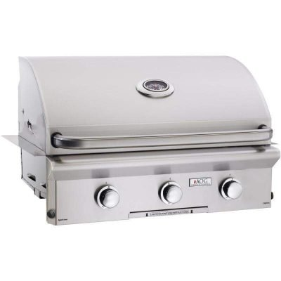 AOG L Series 30-Inch Grill
