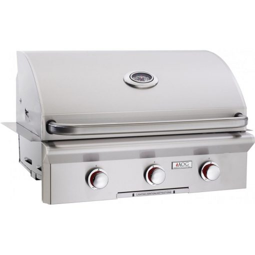AOG T Series 30-Inch Grill