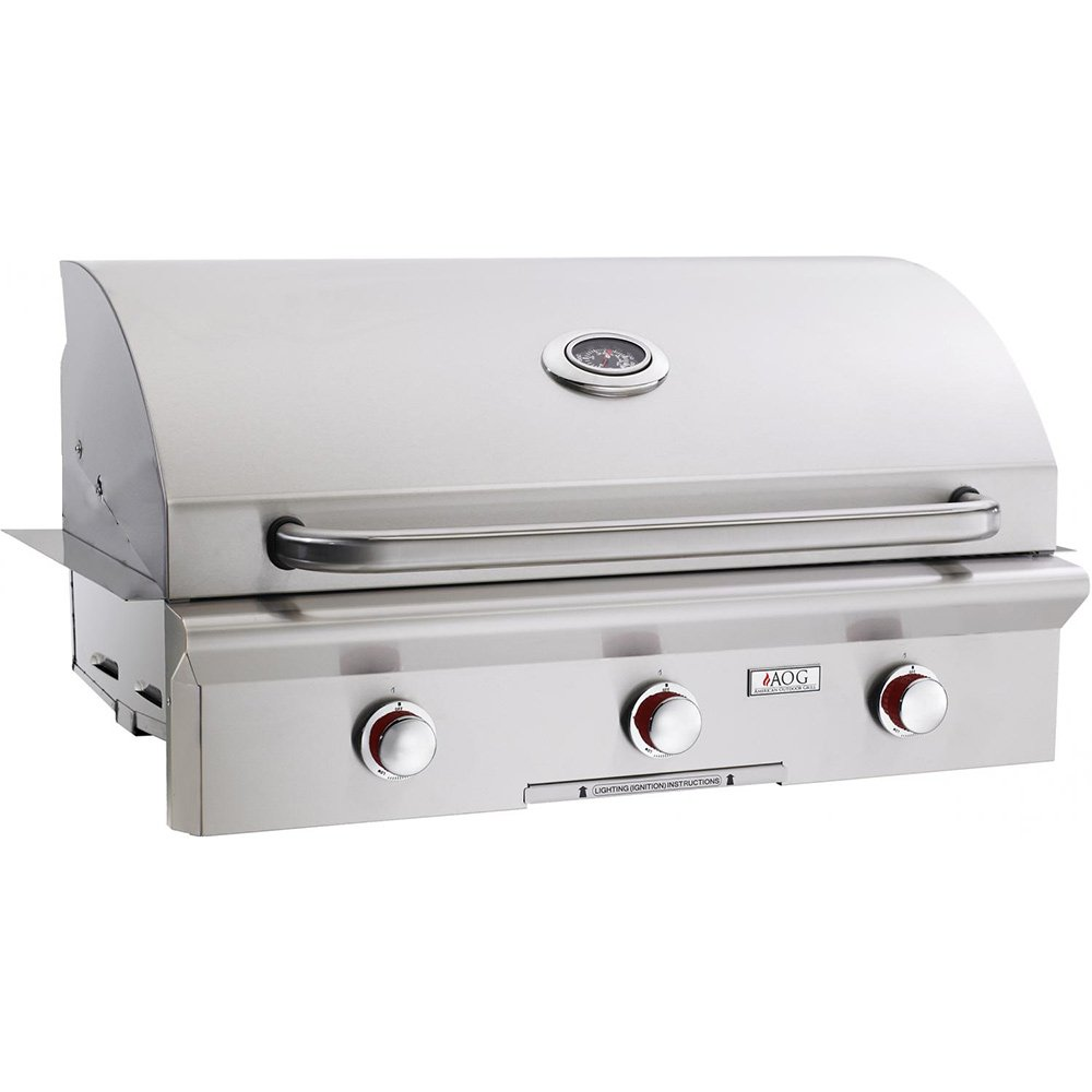 AOG T Series 36-Inch Grill