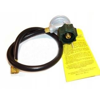Fire Magic Propane Regulator 24-Inch Hose