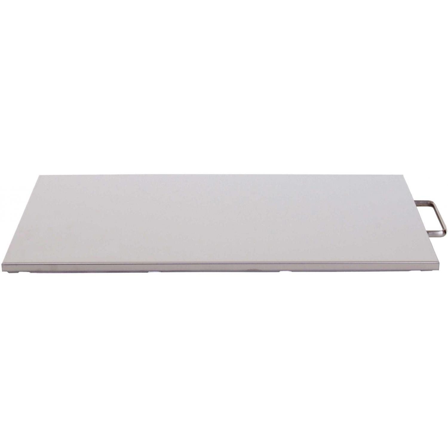 Fire Magic Double Side Burner Grid Cover