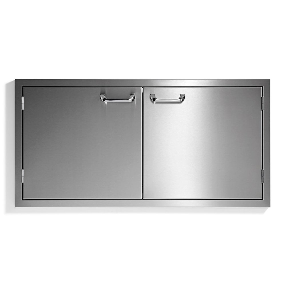 Lynx Sedona 42-Inch Access Doors