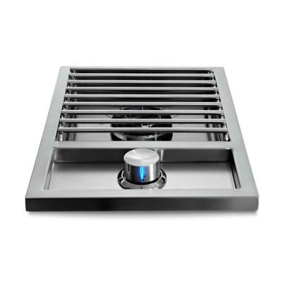 Lynx Sedona Single Side Burner
