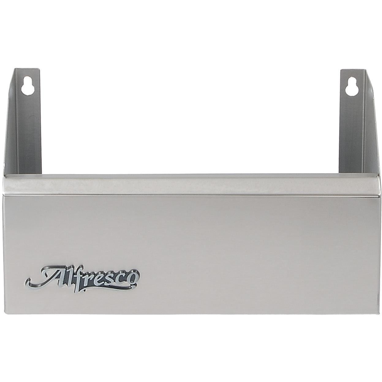 Alfresco 14-Inch Bar Speed Rail