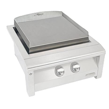 Alfresco AXEVP Teppanyaki Griddle