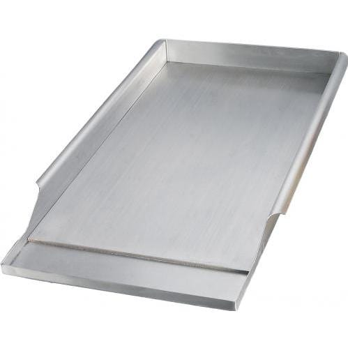 Alfresco Griddle For Alfresco Gas Grills - AGSQ-G