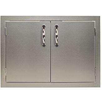 Artisan 30-Inch Double Access Door