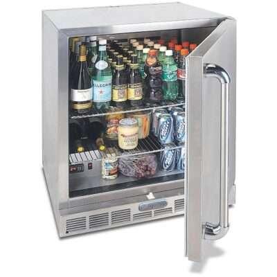 Alfresco Outdoor Refrigeration