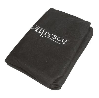 alfresco grill cover for built in gas grills