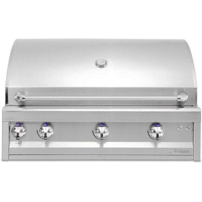 Artisan Professional 32-Inch Grill