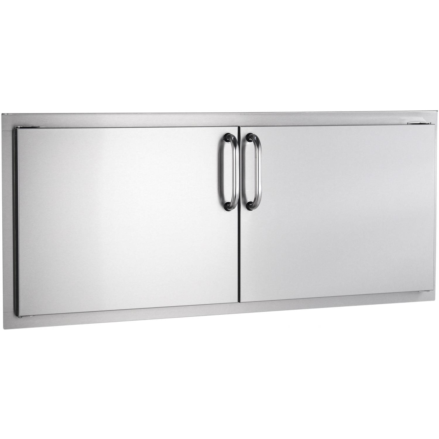 AOG 39-Inch Double Access Door