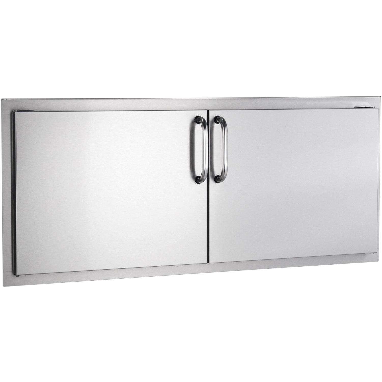 AOG 39-Inch Double Access Door