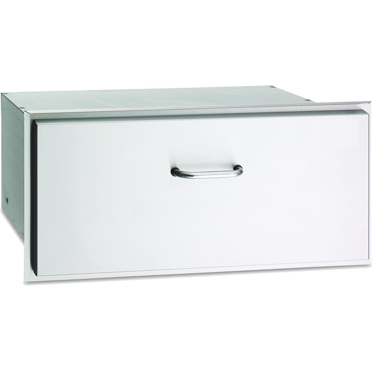 American Outdoor Grill 30-Inch Masonry Drawer
