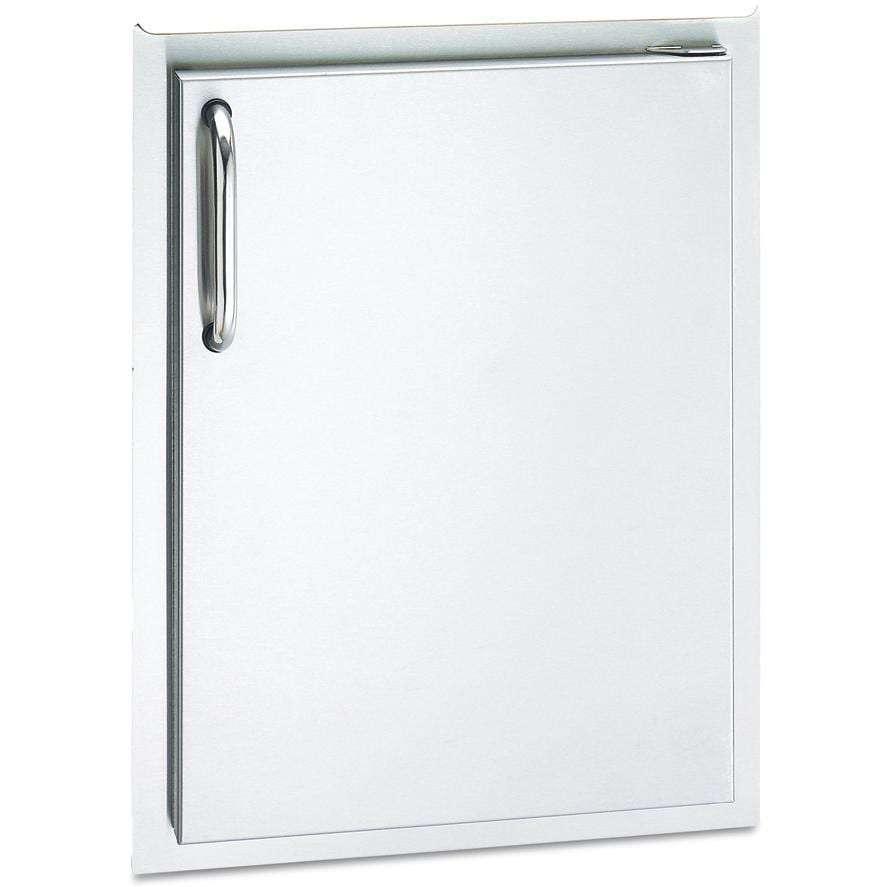 AOG 17-Inch Single Access Door