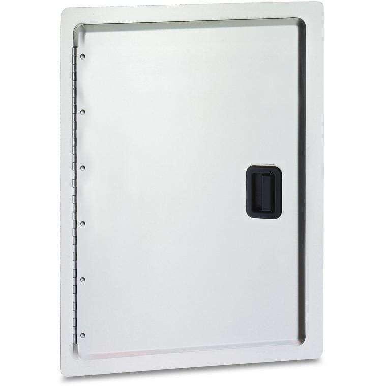 AOG 17-Inch Reversible Access Door