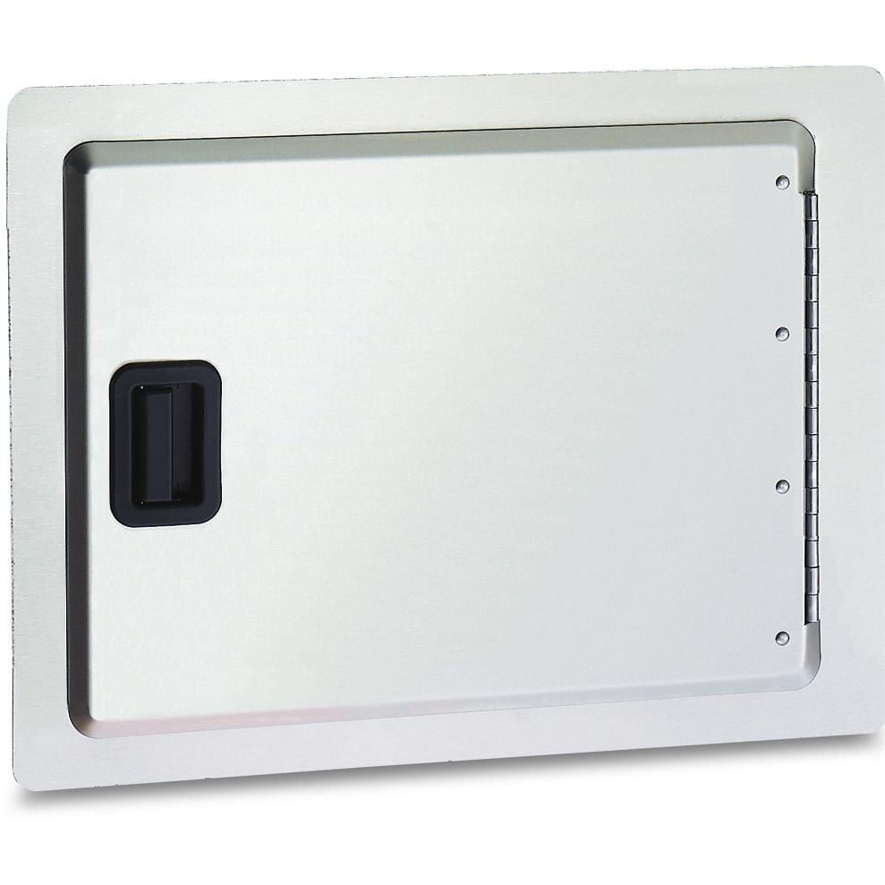 AOG 18-Inch Reversible Access Door