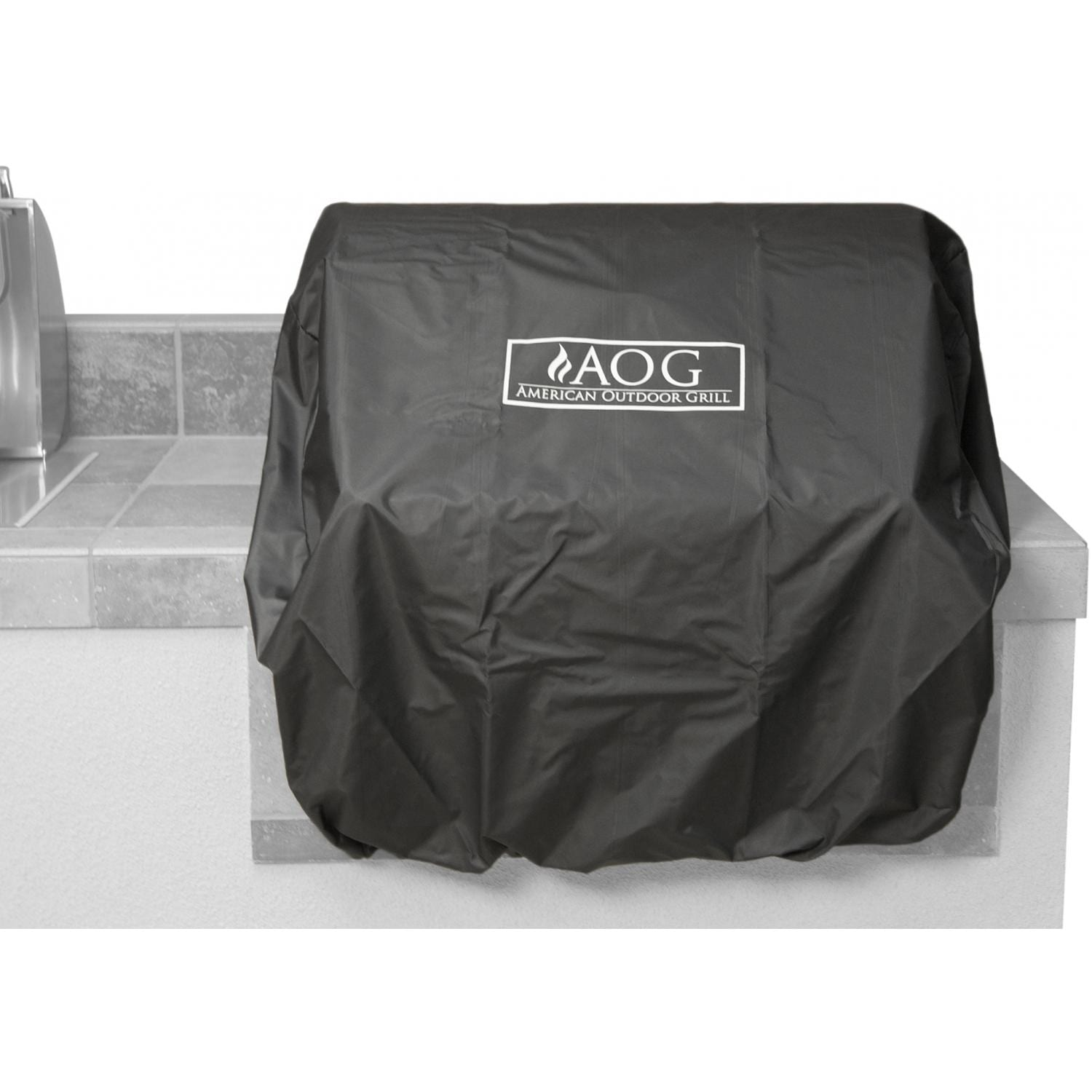American Outdoor Grill 36-Inch Gas Grill Cover