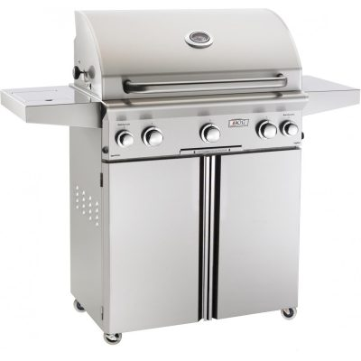 AOG Freestanding Gas Grills