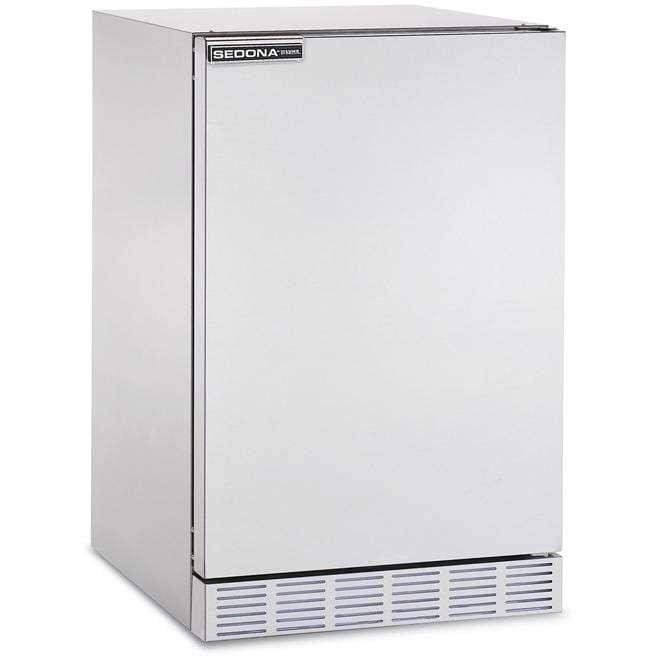 Lynx Sedona 20-Inch Outdoor Refrigerator