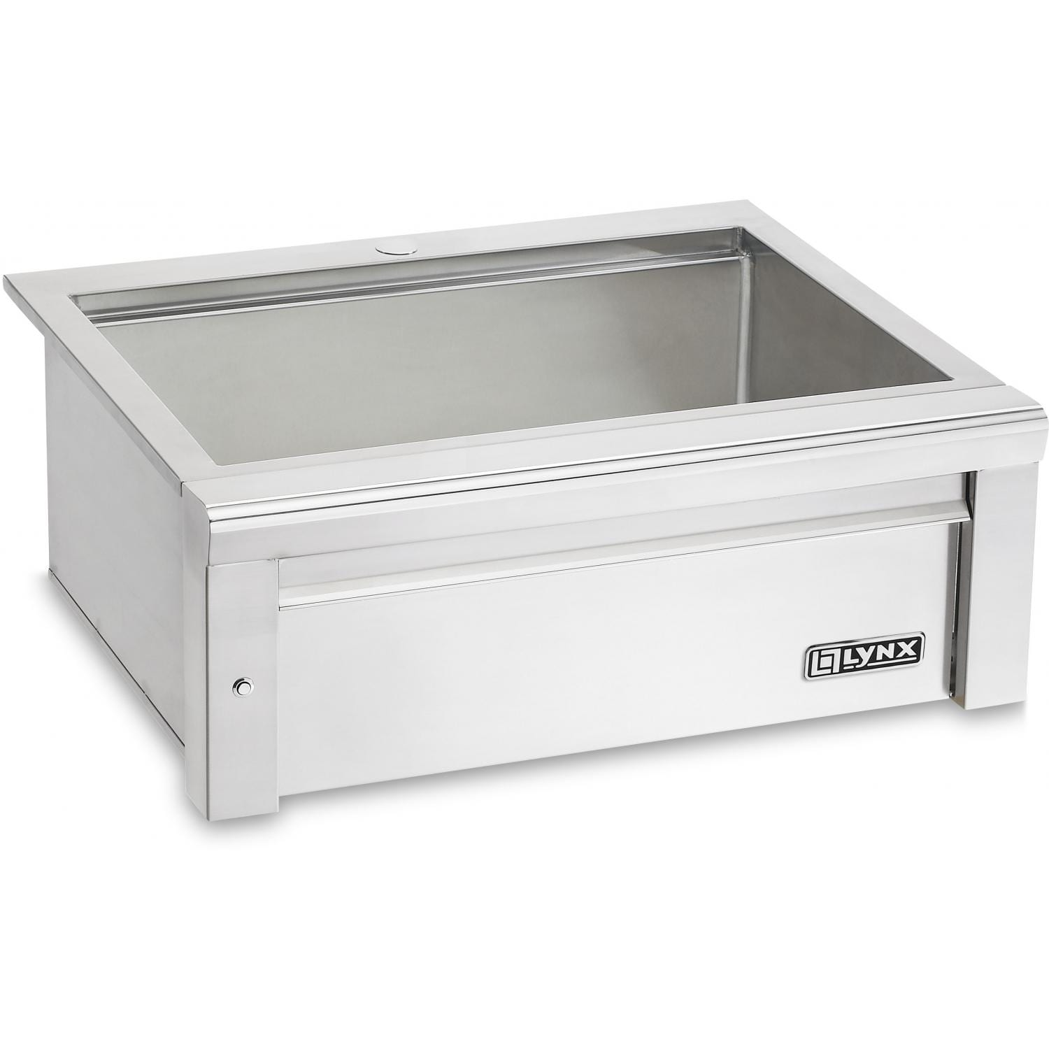 Lynx Professional 30-Inch Outdoor Rated Sink